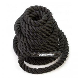 Cuerda de batida 9 m