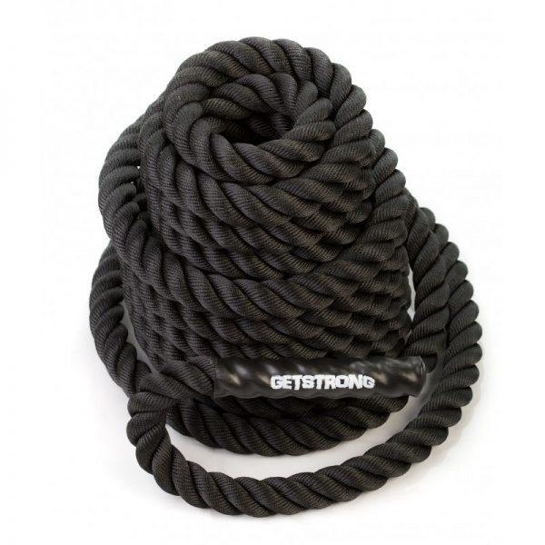 Cuerda de batida de 15 m