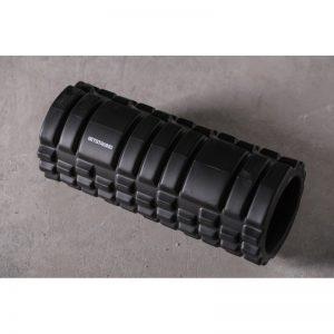 Foam roller EVA