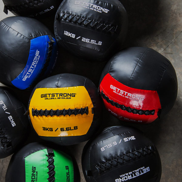 wallball-con-color-entrenamiento-funcional
