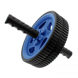AB WHEEL GS BASIC