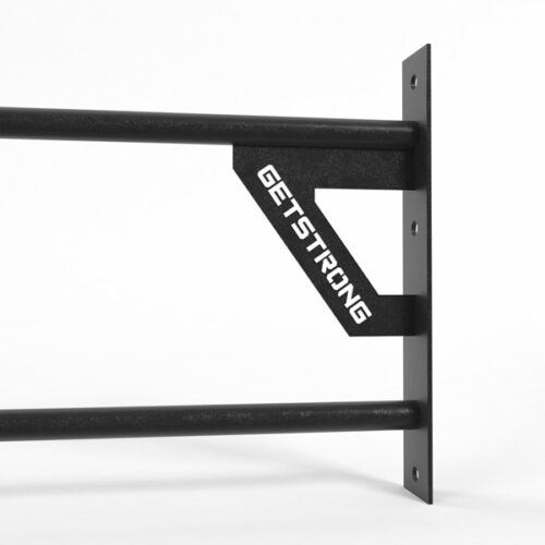 Crossbar doble para racks y estructuras GetStrong
