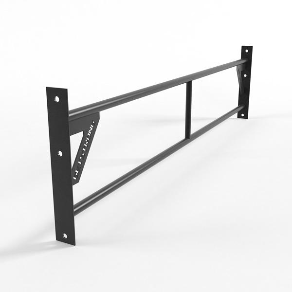 Crossbar doble 180 cm para racks y estructuras GetStrong