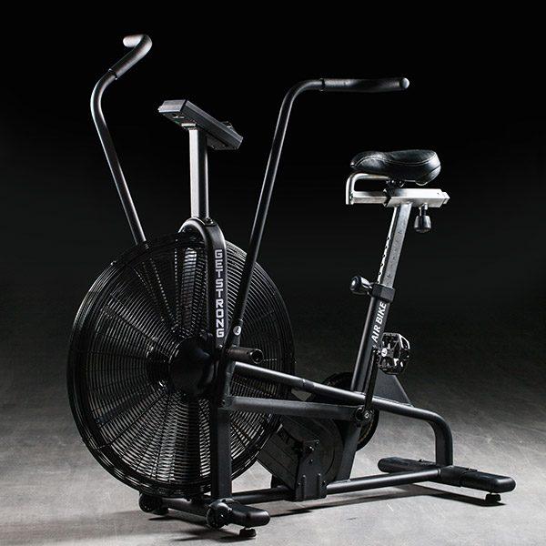 air-bike-getstrong