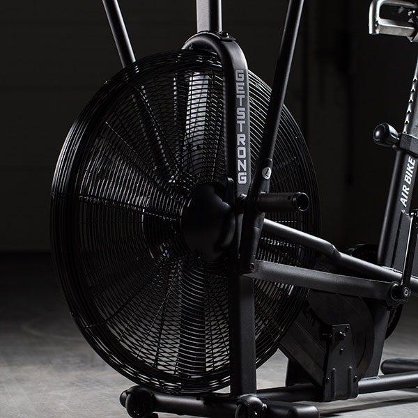 air-bike-getstrong-detalle