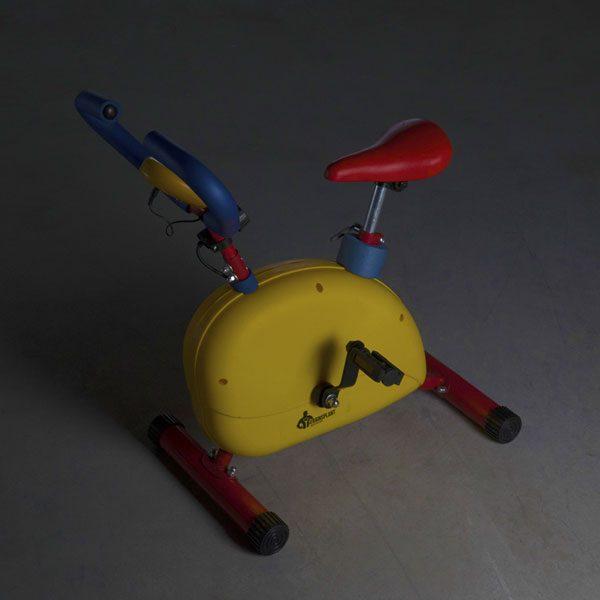 bicicleta-estatica-mini-gym
