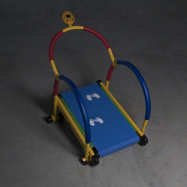 cinta-correr-mini-gym