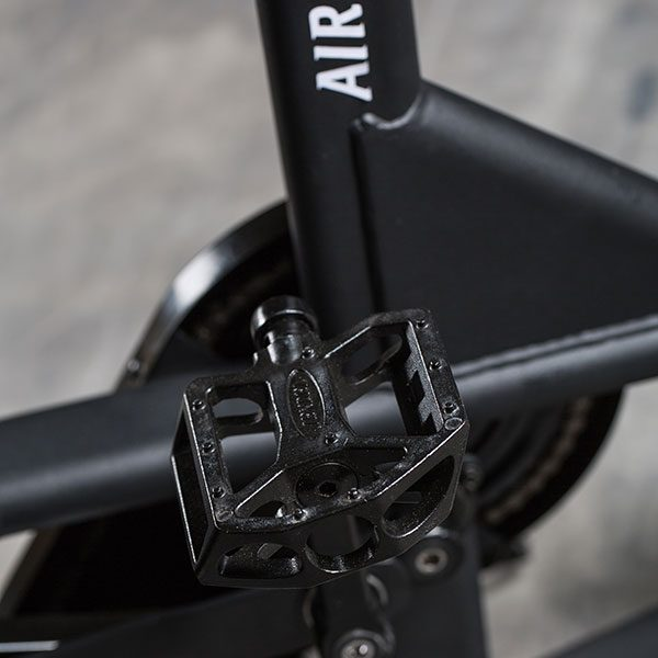 detalle-pedales-air-bike-getstrong