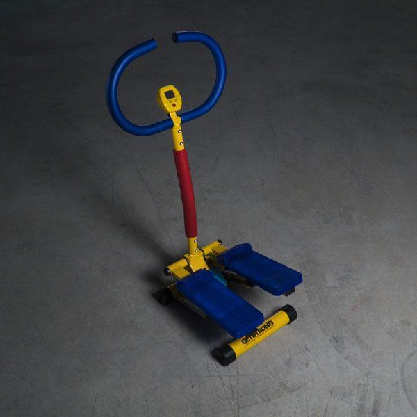 eliptica-mini-gym