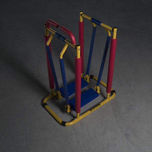 ster-mini-gym