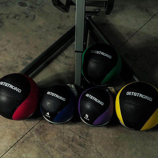 trampolin-rebounder-balon-medicinal-1