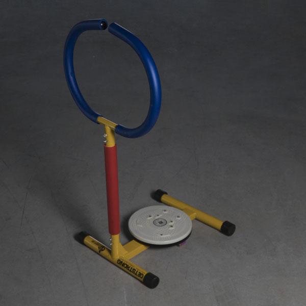 twister-mini-gym
