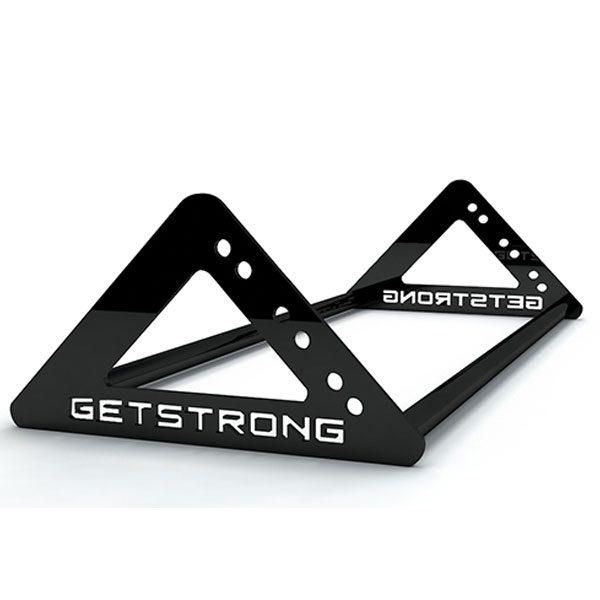 double-bar-110cm-rack-jaulas-crosstraining