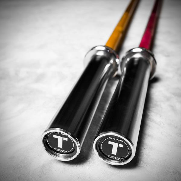 barras-technical