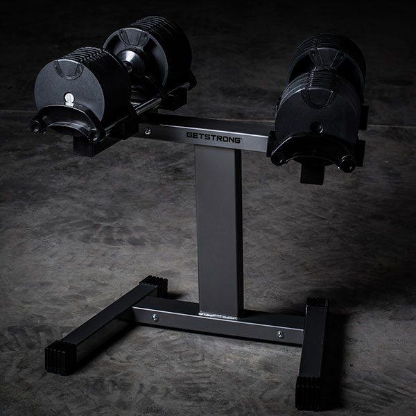 soporte-mancuernas-regulables-20-y-32-kg
