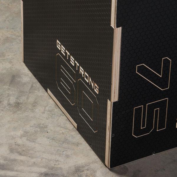 cajón-pliométrico-para-box-de-entrenamiento-crossfit