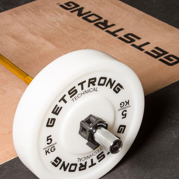 disco-tecnico-5kg-plataforma-halterofilia