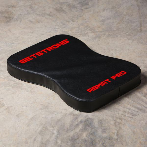 HandStand Push Up Pad para Box de CrossTraining