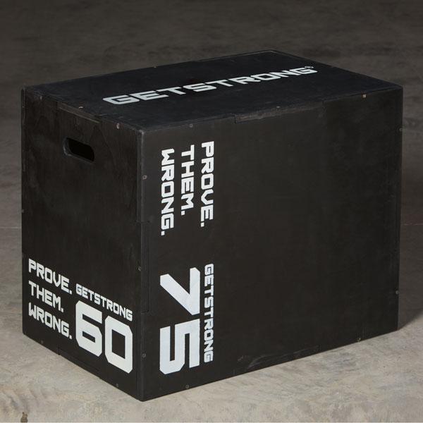 plyo-box-special-edition