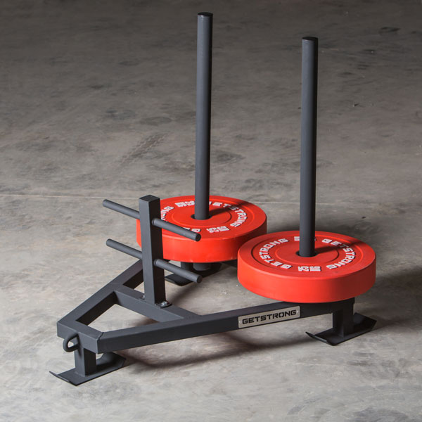 sled-getstrong-crosstraining
