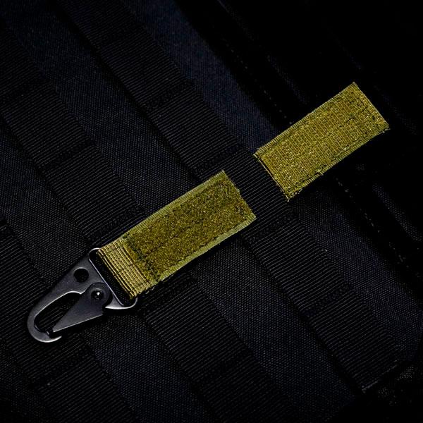 llavero-green-tactical-getstrong