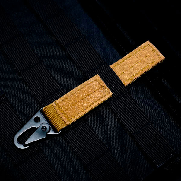 tactical-key-chain-militar-crosstraining