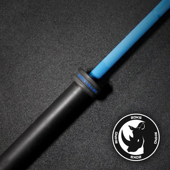 barra-rhino-20-kg-blue
