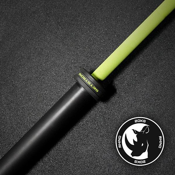 barra-rhino-20-kg-para-crossfit