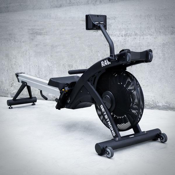 raw-air-rower-general