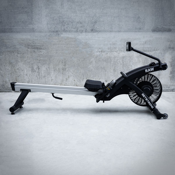 raw-air-rower-lateral