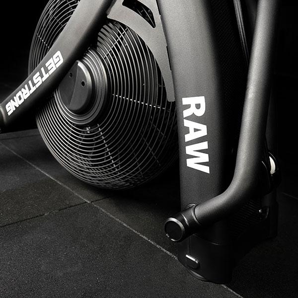 remo-air-rower-entrenamiento-funcional