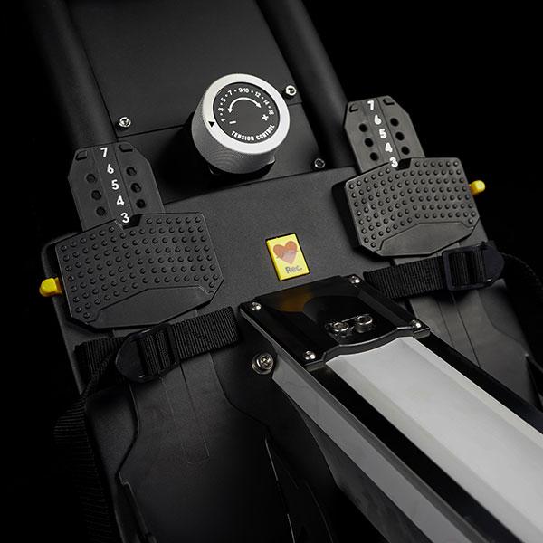remo-panel-ajuste-resistencias