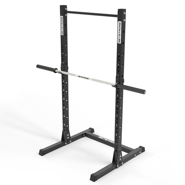 squat-stand-heavy-getstrong