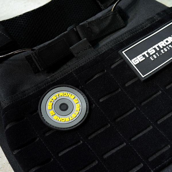 bumper-plate-patch