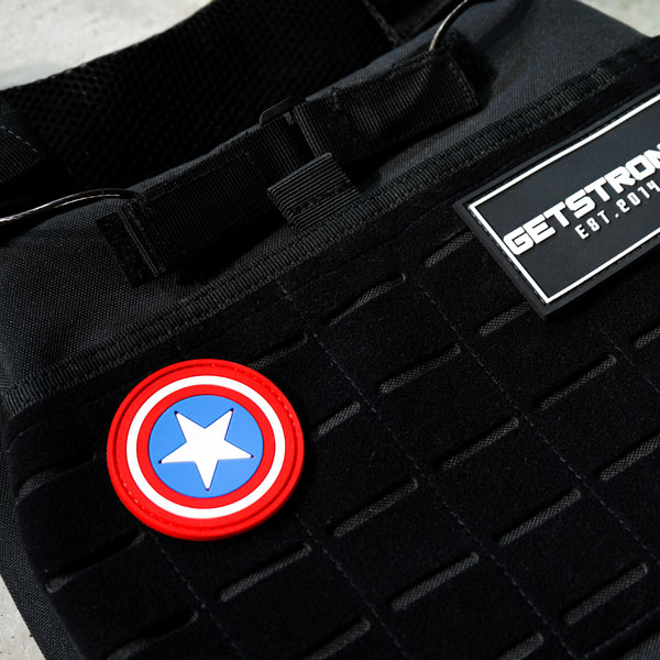captain-america-patch