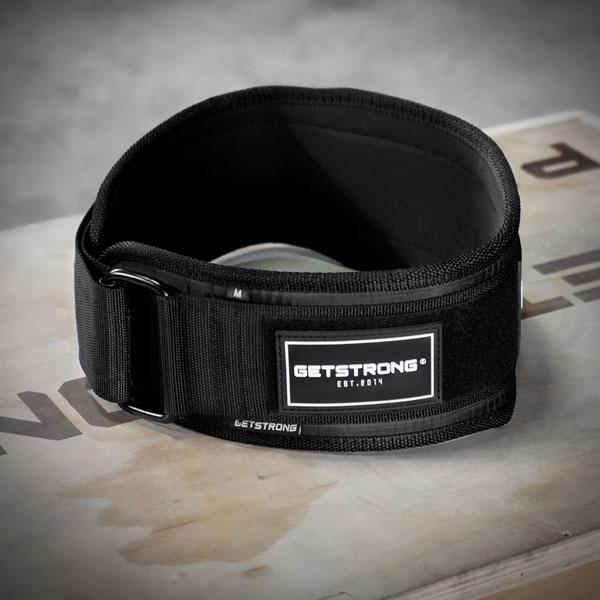 weightlifting-belt-getstrong