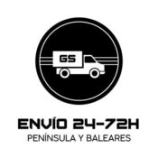 5-ENVIO-24-72-400x400