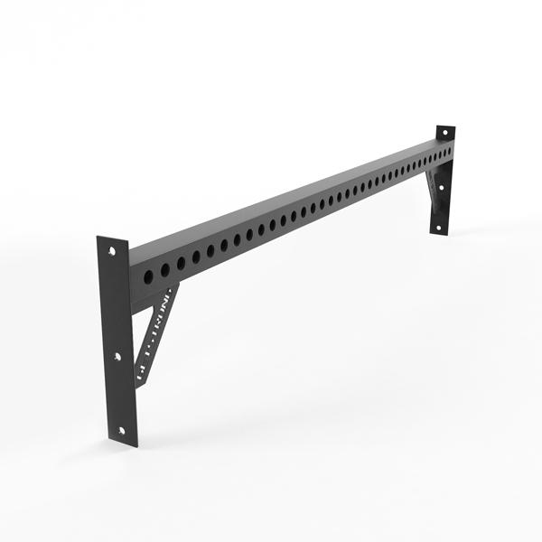 Arcada perforada 180 cm para racks y estructuras GetStrong