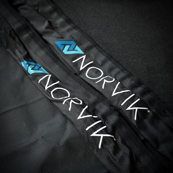 presoterapia-deportiva-norvik
