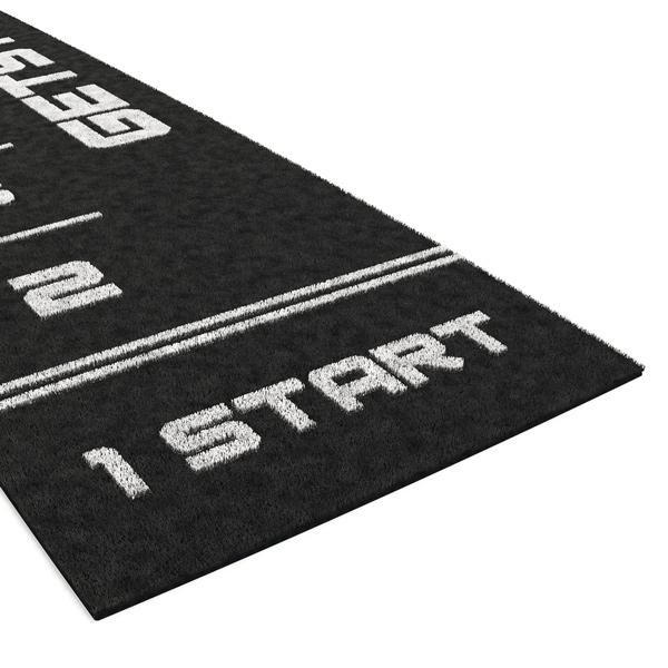 start-finish-flooring-for-gyms