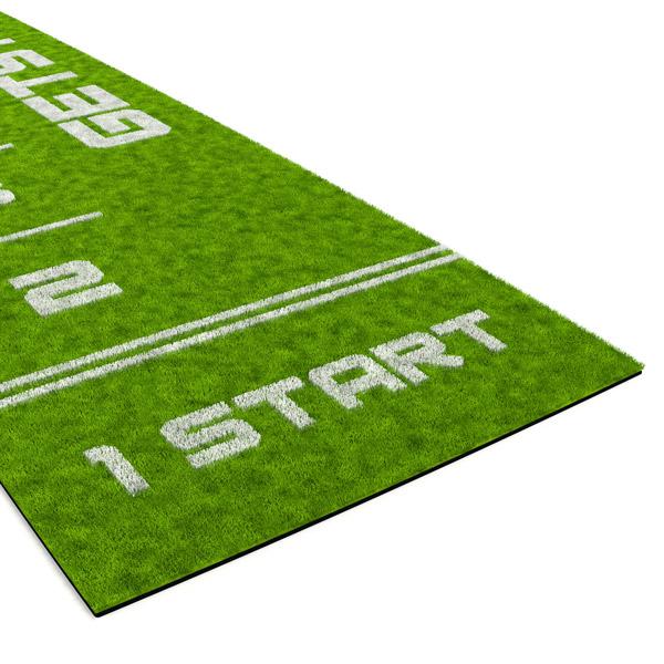 start-finish-flooring