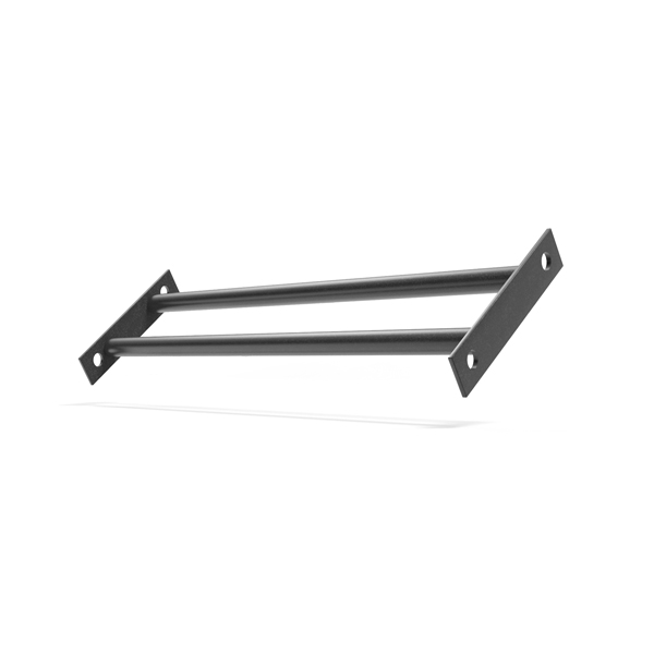 Almacenamiento rack wallball 120 cm
