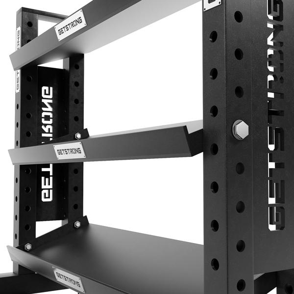 dumbbell-storage-detail-plates