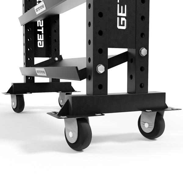 dumbbell-storage-wheel-detail