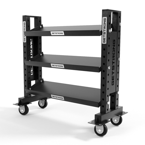 dumbbell-storage-wheel-general