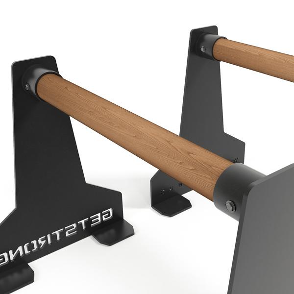 paralelas-warmaxinso-detalle-madera