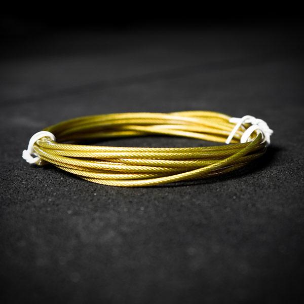 cuerdas-amarilla