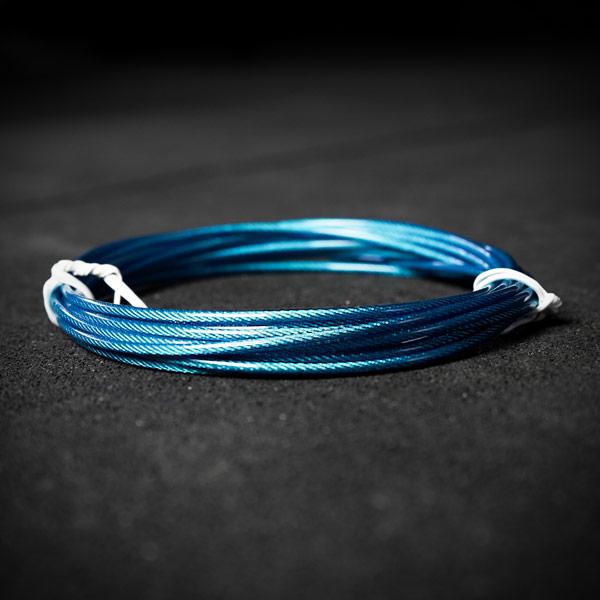 cuerdas-azul
