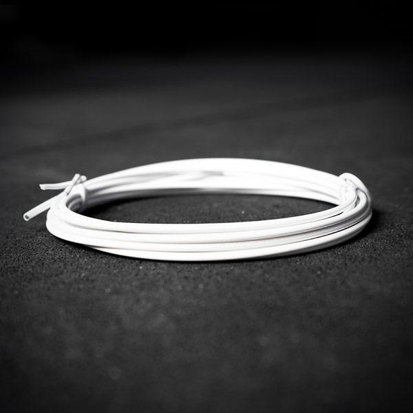 cuerdas-blanca