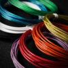 cuerdas-colores-varias